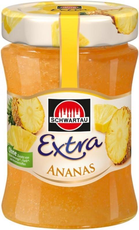 Schwartau_Ananas